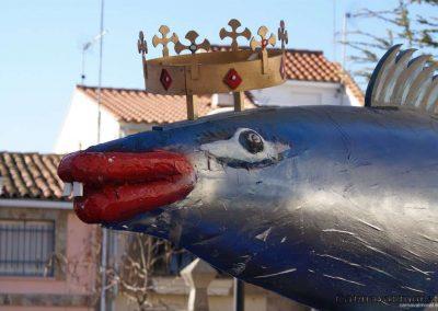 carnavalmoral-sardina-2012-004