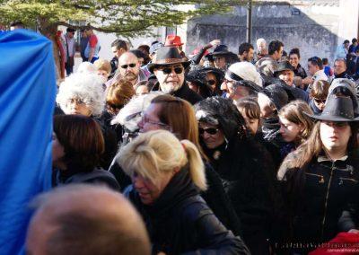carnavalmoral-sardina-2012-005