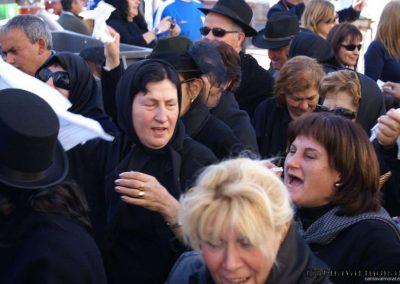 carnavalmoral-sardina-2012-007