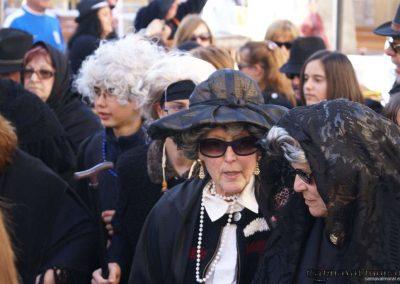 carnavalmoral-sardina-2012-008
