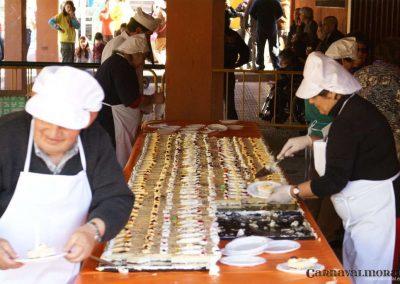 carnavalmoral-sardina-2012-010