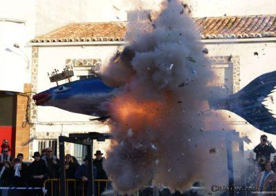 carnavalmoral-sardina-2012-011