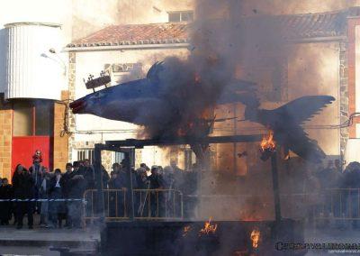 carnavalmoral-sardina-2012-014