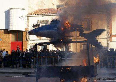 carnavalmoral-sardina-2012-015