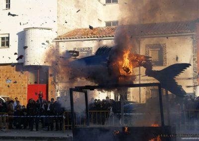 carnavalmoral-sardina-2012-016