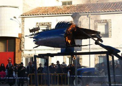 carnavalmoral-sardina-2012-017