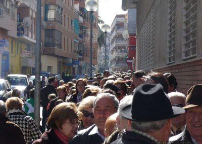 carnavalmoral-sardina-2012-021