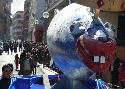 carnavalmoral-sardina-2012-023