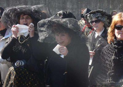 carnavalmoral-sardina-2012-024