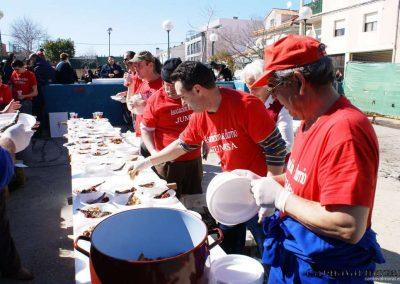 carnavalmoral-sardina-2012-026
