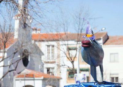 carnavalmoral-sardina-2013020