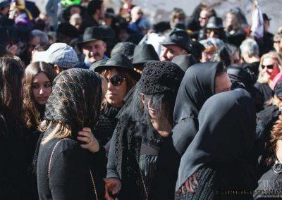 carnavalmoral-sardina-2013025