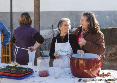 carnavalmoral-sardina-2013037