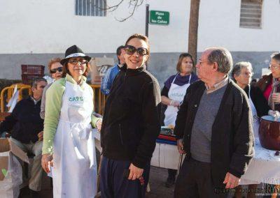 carnavalmoral-sardina-2013038