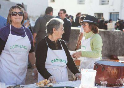carnavalmoral-sardina-2013040