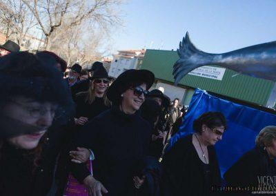 carnavalmoral-sardina-2013047