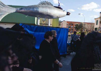 carnavalmoral-sardina-2013048