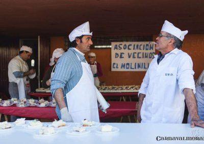 carnavalmoral-sardina-2013050