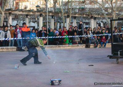 carnavalmoral-sardina-2013067