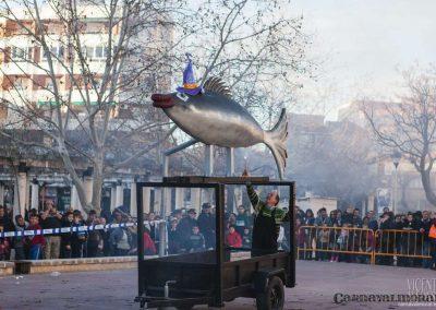 carnavalmoral-sardina-2013070