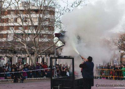 carnavalmoral-sardina-2013077