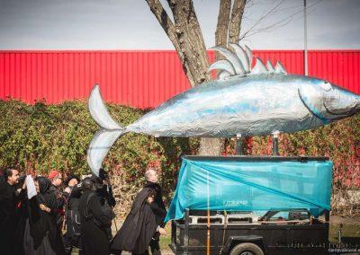 carnavalmoral-sardina-2015-009