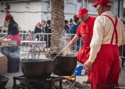 carnavalmoral-sardina-2015-023