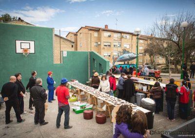 carnavalmoral-sardina-2015-032