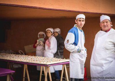 carnavalmoral-sardina-2015-052