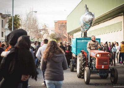 carnavalmoral-sardina-2015-055