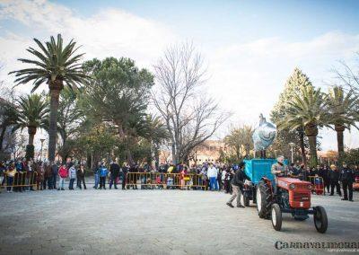 carnavalmoral-sardina-2015-065
