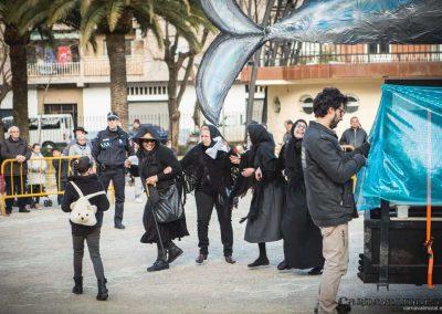 carnavalmoral-sardina-2015-066