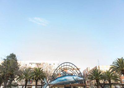 carnavalmoral-sardina-2015-067