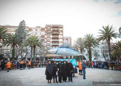 carnavalmoral-sardina-2015-068