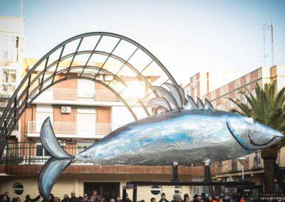 carnavalmoral-sardina-2015-069
