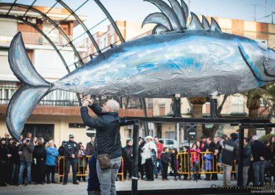 carnavalmoral-sardina-2015-070
