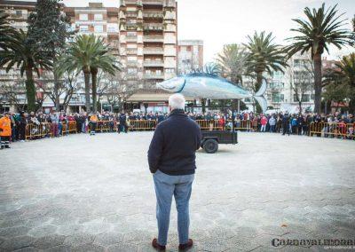 carnavalmoral-sardina-2015-074