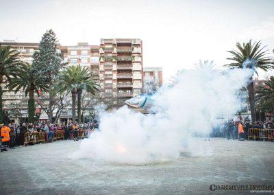carnavalmoral-sardina-2015-076
