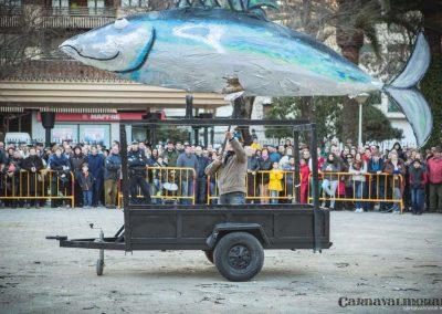 carnavalmoral-sardina-2015-078