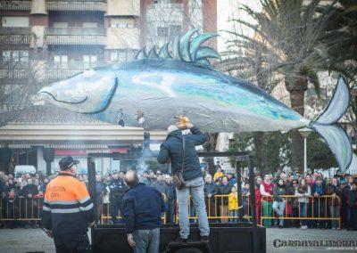 carnavalmoral-sardina-2015-079