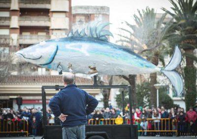 carnavalmoral-sardina-2015-080