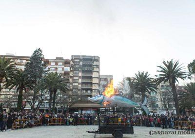 carnavalmoral-sardina-2015-081