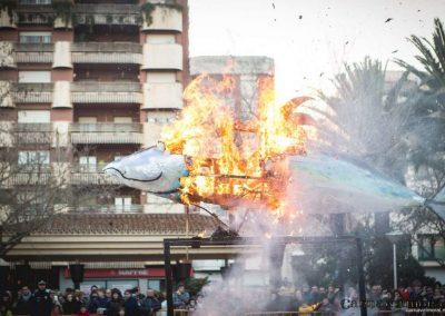 carnavalmoral-sardina-2015-084