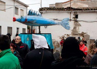 carnavalmoral-sardina-2016-022