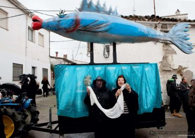 carnavalmoral-sardina-2016-024