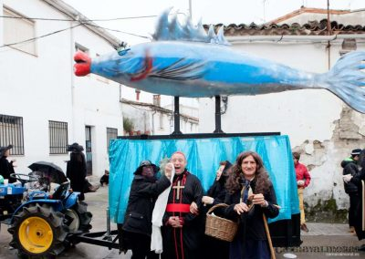 carnavalmoral-sardina-2016-027