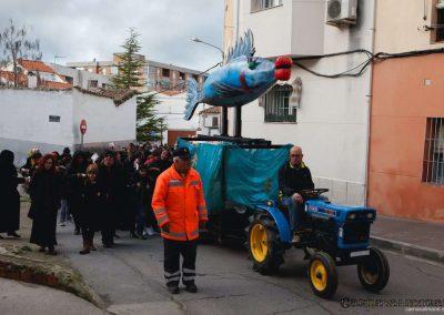 carnavalmoral-sardina-2016-039