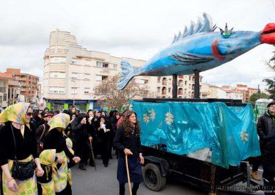 carnavalmoral-sardina-2016-042