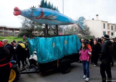 carnavalmoral-sardina-2016-048