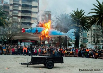 carnavalmoral-sardina-2016-056
